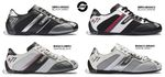 SCARPA SPARCO TIME 77