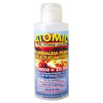 ATOMIC FUEL P.L.250ml