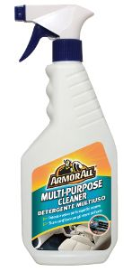MULTI-PURPOSE CLEANER 500ML