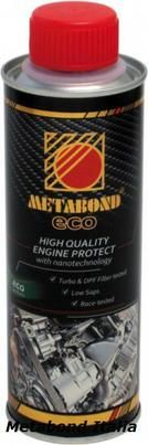 METABOND HI-TECH 1.5 EP 80G