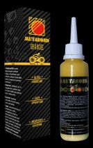 METABOND BIKE 120ML