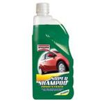 SUPER SHAMPOO CONCENTRAT