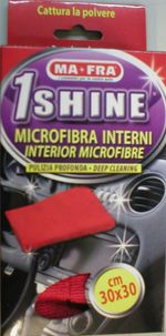 MICROFIBRA SHINE INTERNI