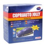 COPRIAUTO  JOLLY LARGE
