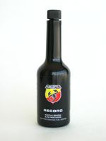 ADDITIVO BENZINA 325ML ABARTH RECORD