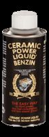 CERAMIC POWER 450ML BENZINA