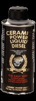 CERAMIC POWER 450ML DIESEL