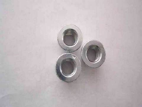 009 DADO ESAG./HEX.NUT